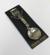 Bushmills Irish Whiskey Pouring Spoon (sg)